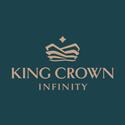 King Crown Infinity